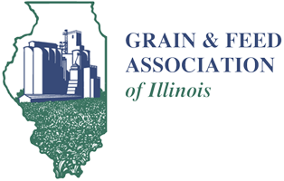 Grain & Feed Association of Illinois