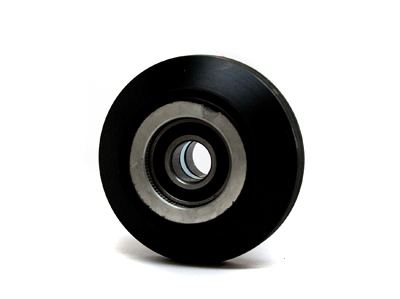 Elpro Replacement roller for 803RGW guide
