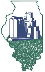 IL Grain & Feed Association
